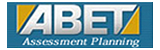 ABET Assessment