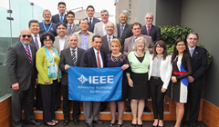 Cuentre IEEE 2015 Web