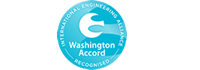 Washington Accord member ICACT