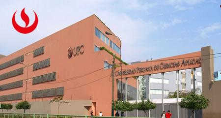 Icacit inicio for Universidad de arte