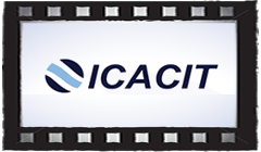 Video Institucional ICACIT Web